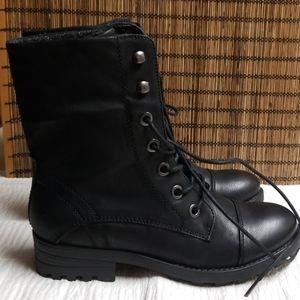 ALDO Thoma Womens Boots